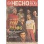 Hecho En Buenos Aires 49- Me Daras Mil Hijos/ Silvia Iriondo