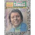 Cancionero Folklorico Zamba Quipildor Argentino Ledesma