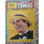 Cancionero Folklorico Carlos Gardel Los 4 De Cordoba