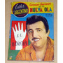 Famosas Canciones De Nueva Ola Andy Russell Carlos Argentino