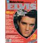 Revista Elvis Presley The Romantic Years