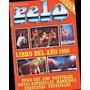 Kiss Revista Pelo Kiss Tapa Y Nota Rock Especicial 1980!!