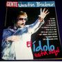 Justin Bieber En Argentina Revista Gente Imperdible