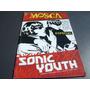 Sonic Youth La Mosca 39