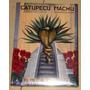 Catupecu Machu El Mezcal Y La Cobra ( Cd + Dvd )