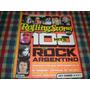 Revista Rolling Stone Edicion Especial Rock Argentino