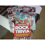 Colección De Revistas Rolling Stone En La Plata