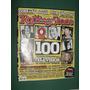 Revista Rolling Stone 86 Television Michael Jackson Pelotas