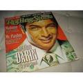 Rolling Stone 31 Darin Madonna Playboy