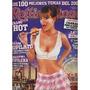 Rolling Stone 106 Luisana Lopilato La Renga Chaban Aguilera