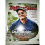 Rolling Stone Nº 169 German Daffunchio