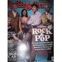 Rev. Rolling Stone Argentina Año 7 N° 87 En Perfecto Estado
