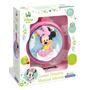 Cunero Musical Baby Minnie Con Licencia Original Disney Baby