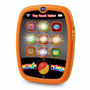Tablet Vtech Tiny Touch Bebe Juguete Didactiva Interactiva