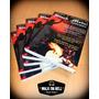 Historia Del Black Metal + Tony Iommy - Libros - Envios