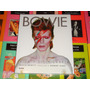 David Bowie - Vida Y Discografia