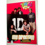 One Direction Libro - Biografia No Autorizada Año 2013