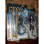 Mcfarlane Ace Freheley Psicho Circus Kiss Simmons Stanley