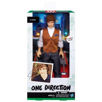 Figura One Direction Liam