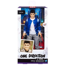 Figura One Direction Zayn