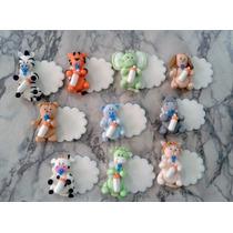 10 Souvenirs Nacimiento, Baby Shower, 1 Añito