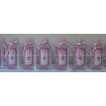 Nacimientos Souvenirs Alcohol En Gel Zona Corrientes Ycallao