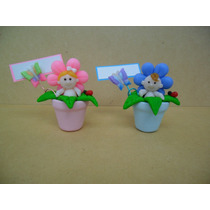 Delicados Souvenirs Baby Shower, Nacimiento, Bautismo, 1 Año