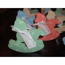 Souvenirs. Cajas Y Portarretratos Para Nacimientos!!!