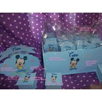 Souvenirs Nacimientos,cajitas,,cajas,bebes,1º Añito,cumple