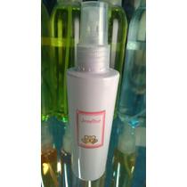 Souvenir Perfume Personalizado 60 Ml Fragancias Pack X 10 Un