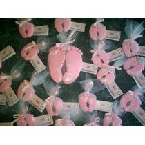 Souvenirs Nacimiento, Baby Shower, Primer Añito X 15unidades