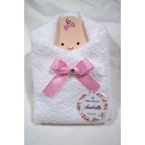 Souvenirs Baby Shower,nacimiento, 1er. Añito,personalizados