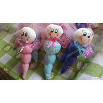 Souvenir Libelulas Country,eventos Babyshower Bebe