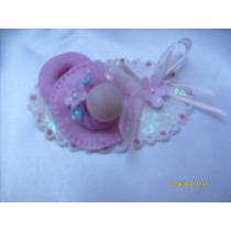 Souvenirs Chupetes Y Mamaderas En Porcelana Fria Nacimiento