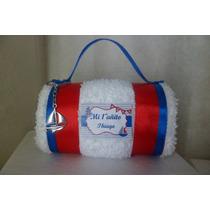 Souvenirs Originales1 Añito,nacimiento,baby Shower Pack X 10