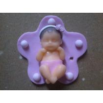Souvenirs De Bebes De Porcelana Fria