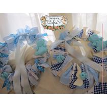 Cartel De Bienvenida, Nacimiento, Recien Nacidos Baby Shower