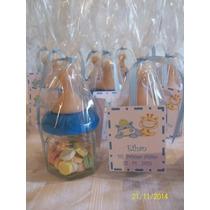 Souvenirs Baby Shower Nacimiento 1° Añito