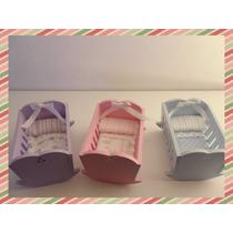 Souvenirs Nacimientos Baby Shower Bautismos 1º Añito Cunas