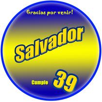 Kit Imprimible Boca Juniors Invitaciones Cumpleaños