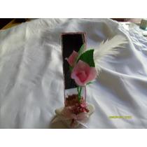 Souvenirs 15 Años,comunion,casamientos En Porcelana Fria