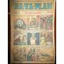 Antigua Revista Rataplan N°543 - Año X I I - Nov 1947