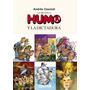 La Revista Humor Y La Dictadura. Libro Gran Formato Cascioli