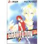 Gravitation Nº2 - Murakami - J Pop - Edición Argentina