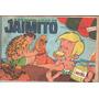 Jaimito - Año 17 Nº 172