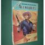 Revista Historietas Gran Album Aventuras 115 Dic84 Cowboys