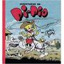 Aventuras De Pi- Pio De Garcia Ferre