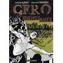 Libro Cero Buenos Aires Albiac Taborda Obra Cta. Comic Arg!!
