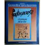 Grandes Humoristas Argentinos - Fontanarrosa - Impecable