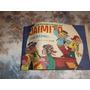 Las Diabluras De Jaimito - ¡ Ole, Gitano ! - N° 161